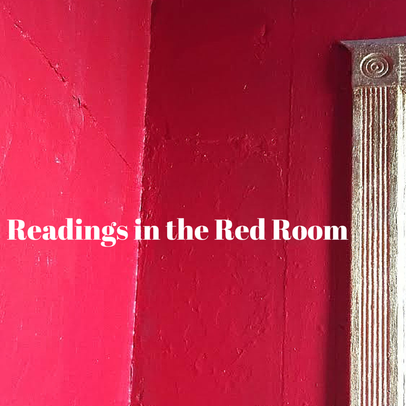 Readings in the Red Room