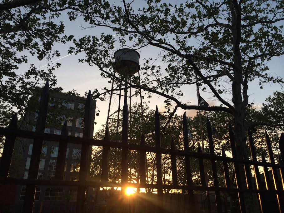 greenpoint-water-tower.jpg