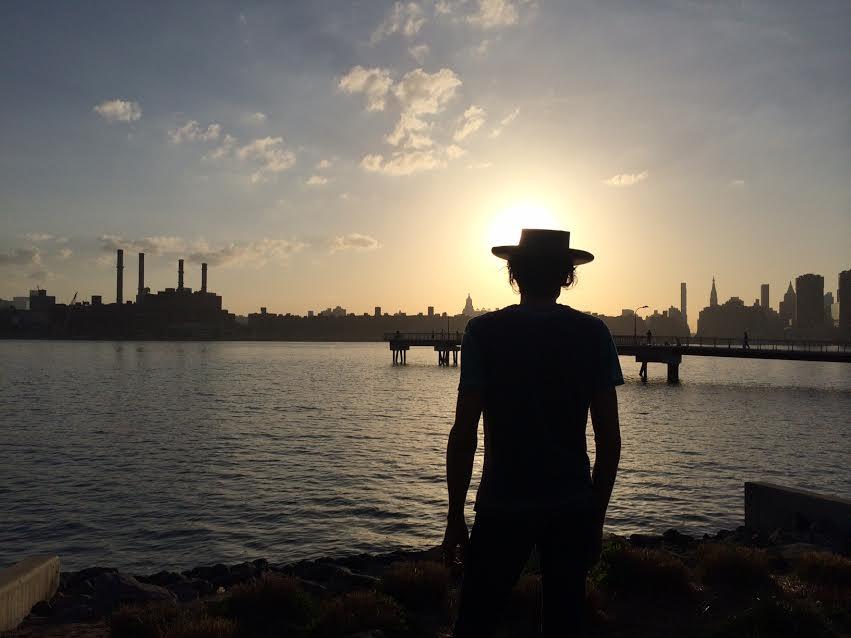 urban-cowboy.jpg