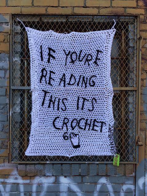 crochet-art.jpg